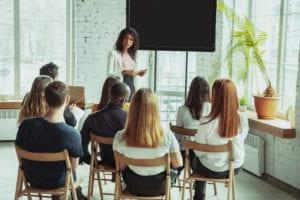 Formation entrepreneuriat 1