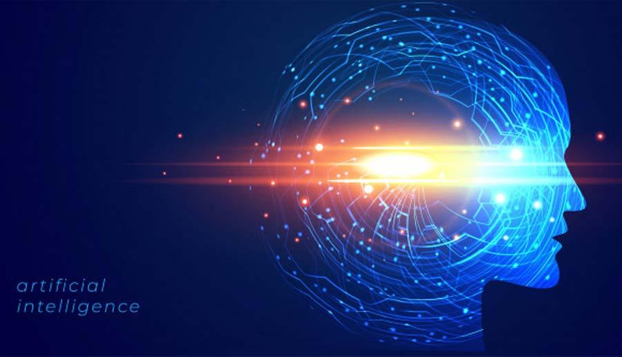 Appel à projet « L'intelligence artificielle pour une expérience améliorée du système de santé » 1