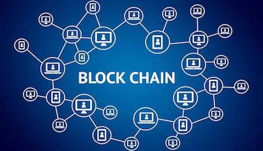 Blockchain : lancement d'une mission d'information par l'Assemblée Nationale 2