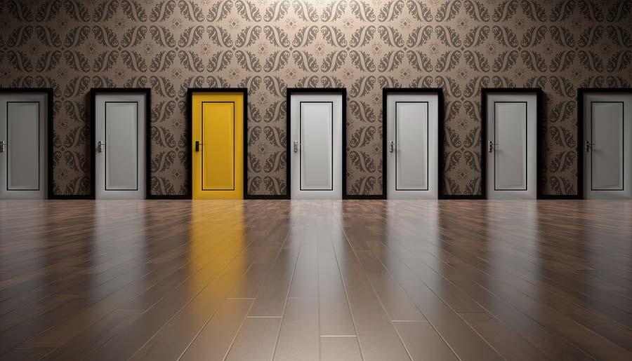 Comment la stratégie Océan Bleu donne un nouveau souffle aux entreprises ? 1