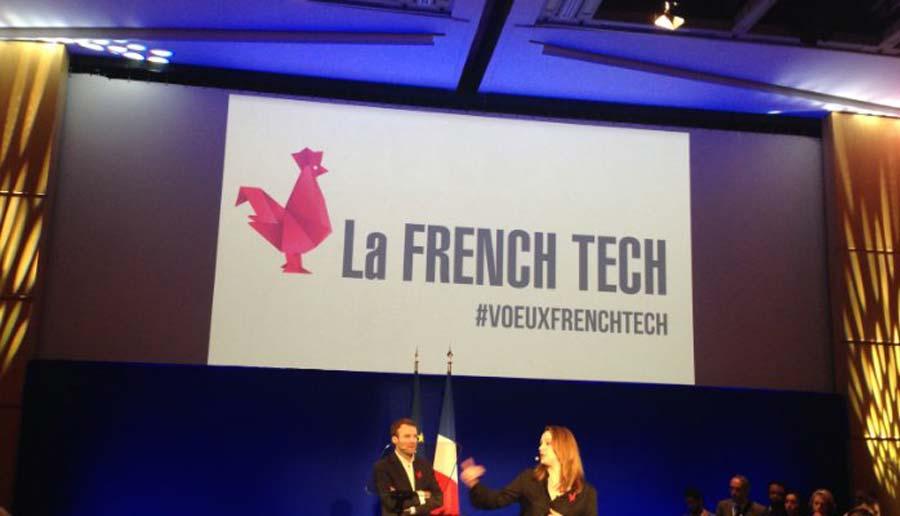 La French Tech : Est-on sur le bon modèle ? 1