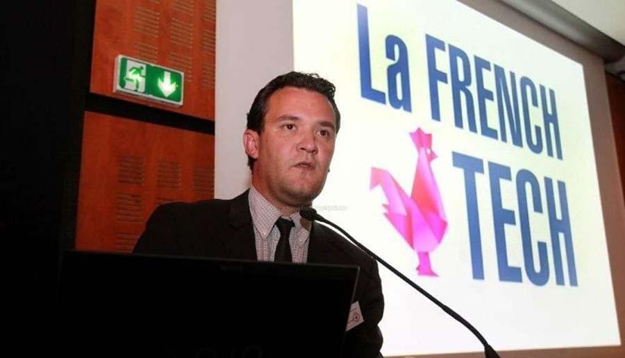 La French Tech : le défi de l'innovation à la française 1