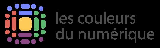 Innoprag : 300.000€ d'aides à l'innovation 6