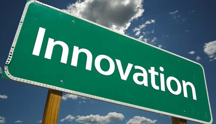 Les dispositifs de financement de l'innovation profitent-ils à la France ? 1
