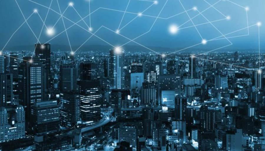 L'évolution de la Blockchain est-elle en péril ? 1