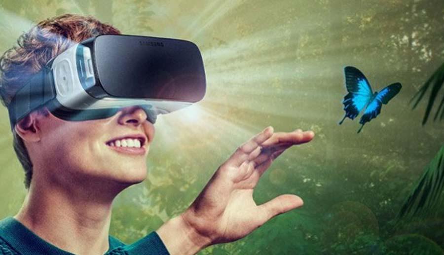 Médias, publicités, cloud gaming : les enjeux du futur 1