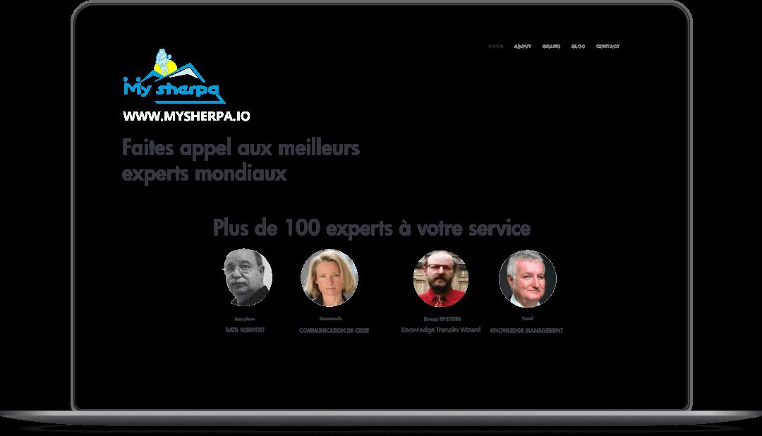 Innoprag : 300.000€ d'aides à l'innovation 1