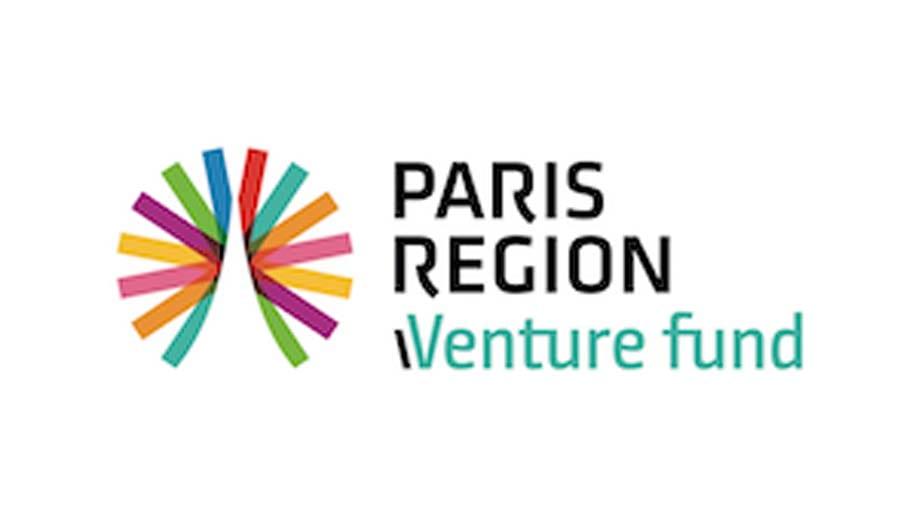 Paris Region Venture Fund 1