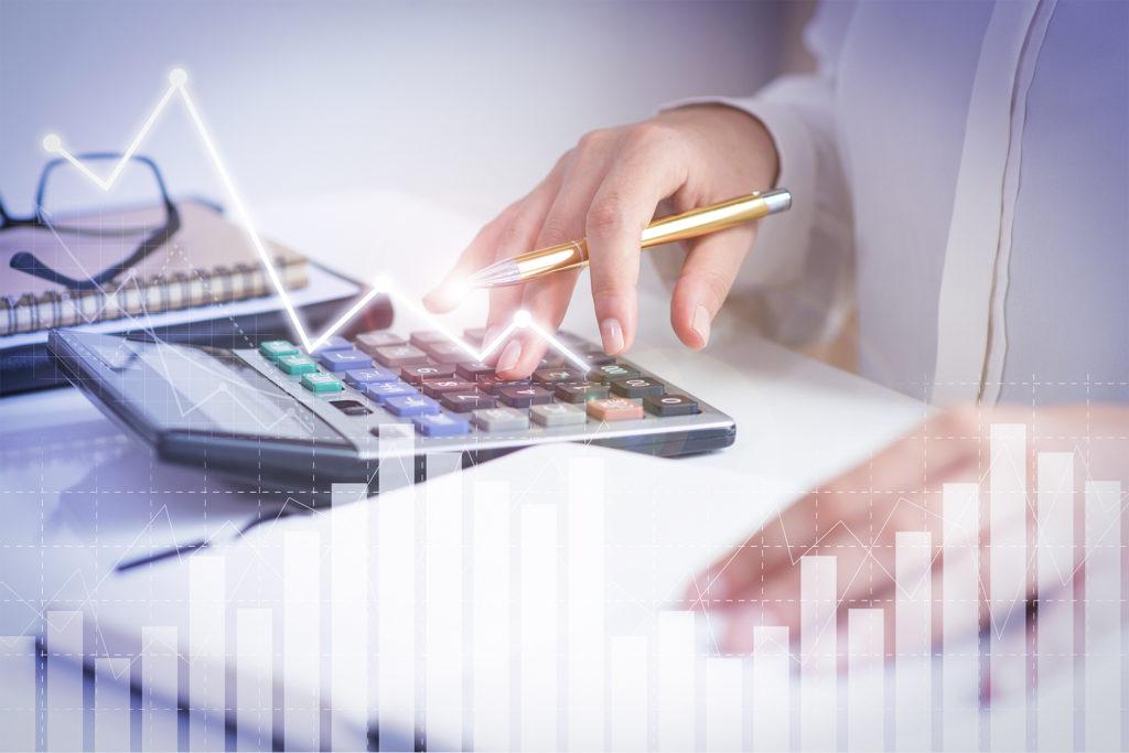 Subventions et Avances Remboursables