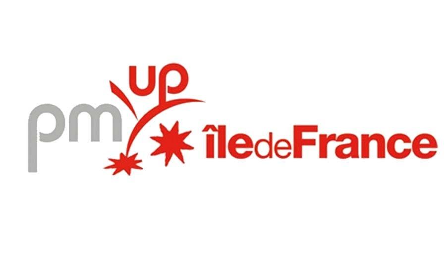 Pm'up : Dispositif de soutien de la Région Ile de France aux stratégies de croissances des PME 3