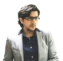Talas Partners Founder-ceo Mehmet Talas
