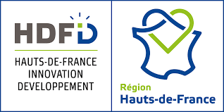 Hauts-de-France Avenir Innovation 2