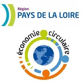 Pays de la Loire : Économie circulaire 2020 2