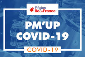 PM'up Covid-19 3