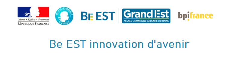 Be Est Innovation d'avenir 2