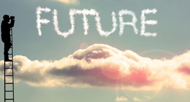 Be Est Innovation d'avenir 10