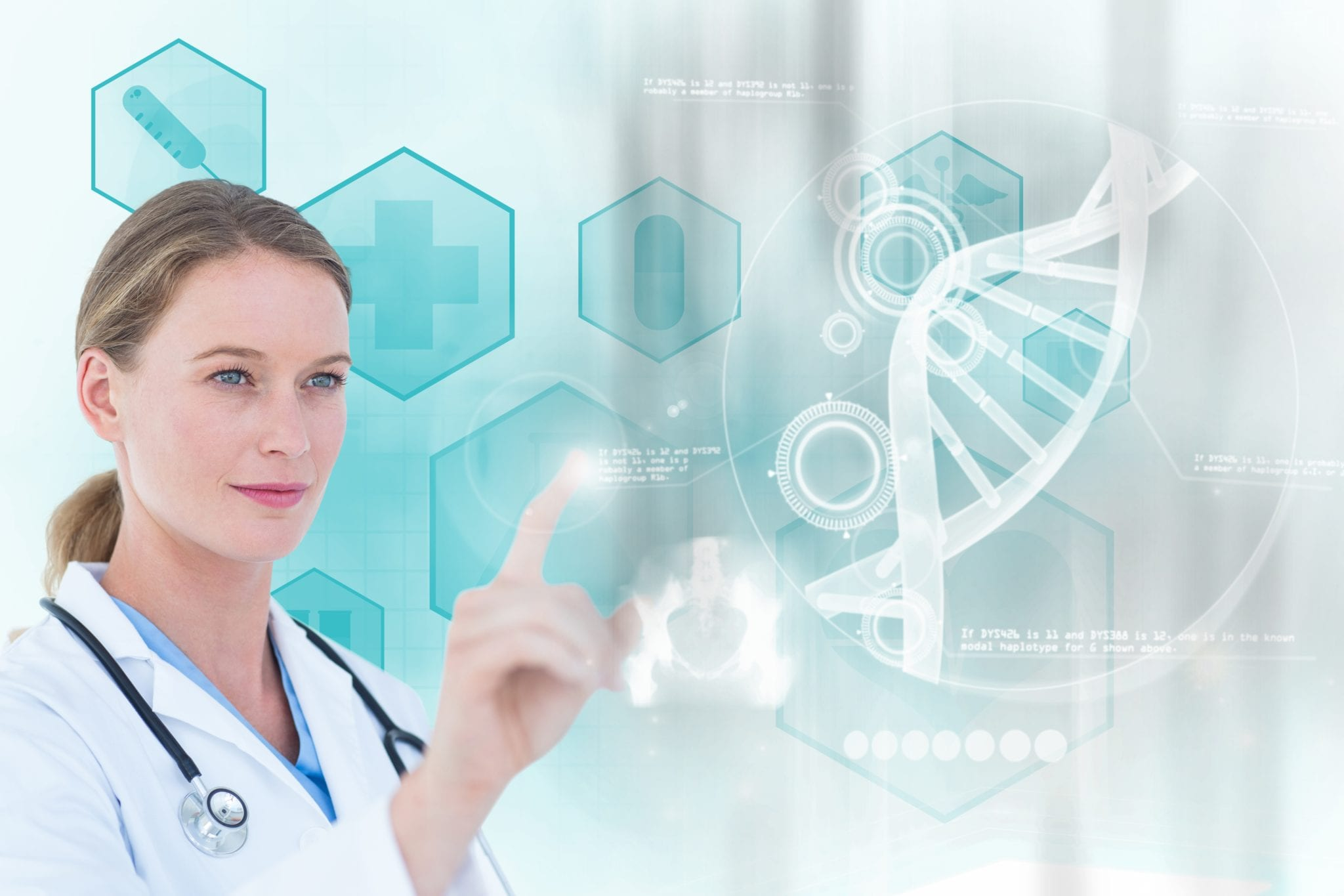 Evaluation des dispositifs médicaux à base d'intelligence artificielle 8