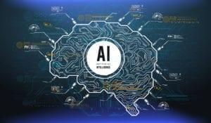 Evaluation des dispositifs médicaux à base d'intelligence artificielle 3
