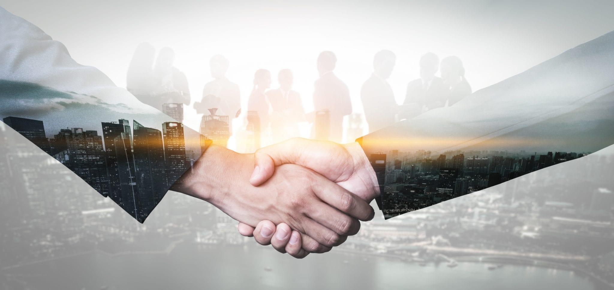 Projets Structurants Pour la Compétitivité portée par BPI France 4