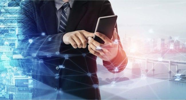 5G : Appel à projets sur la souveraineté dans les réseaux de télécommunications par l'État et BPI France 1