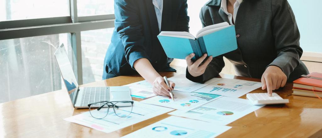 Crédit Impôt Recherche (CIR) et Crédit Impôt Innovation (CII)